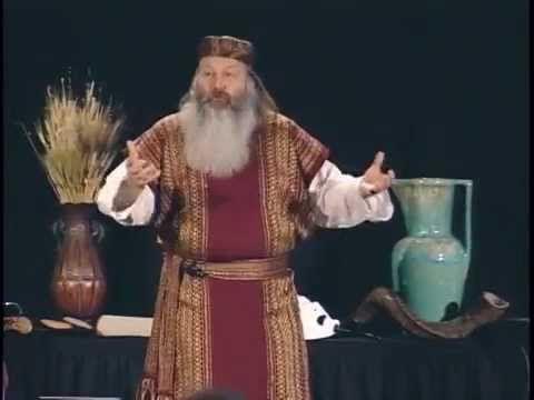 The Jonah Code: Episode 4 (Michael Rood) - YouTube 146.26