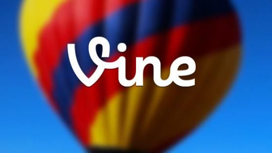 #How to get Thousands of Vine Followers!