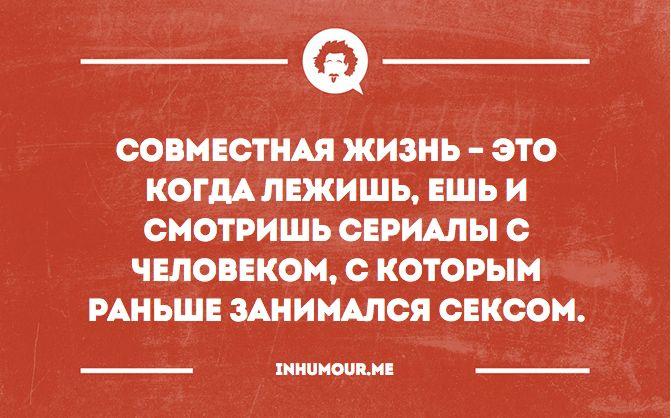 923322_657811270988637_1766942376249042483_n.png (671×418)
