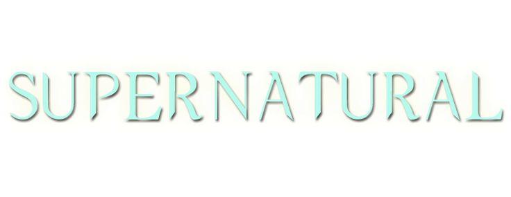 Supernatural 2016 return premiere release date & schedule & air…