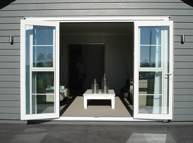 aluminium french doors - Google Search | Outside look of house | Pinterest | Aluminium french doors Doors and House & aluminium french doors - Google Search | Outside look of house ... Pezcame.Com