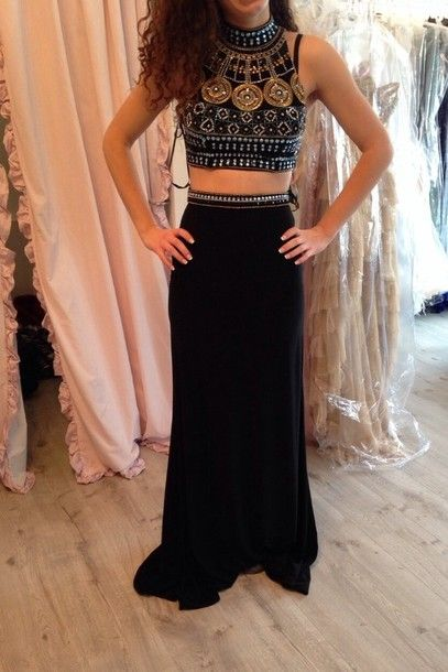 17 Best images about Prom on Pinterest | Prom dresses, Jasmine and ...