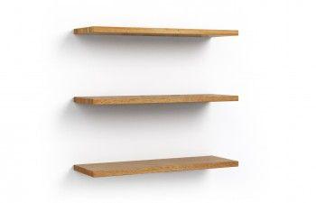 magnus regal massivholz eiche rustikal dv a1