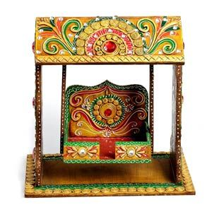 Gifts to India - Send Gifts and Flowers to India. Send Birthday Gifts,Wedding Gifts to India.