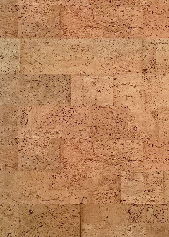 Cork Brick Wall Tile For Feature Walls Bath Living Room Fireplace Kitchens Wall Tiles Brick Wall Cork Wall