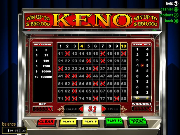 Com casino on line game html filming of casino royale