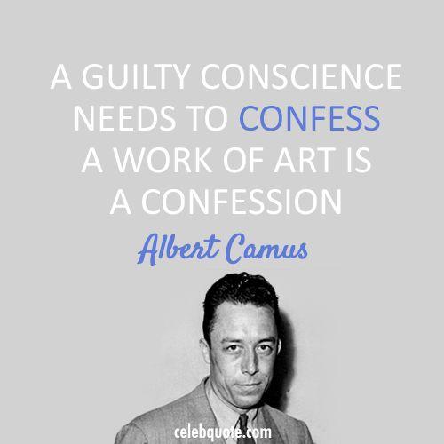 Albert Camus Quotes: ..expanding My Horizons