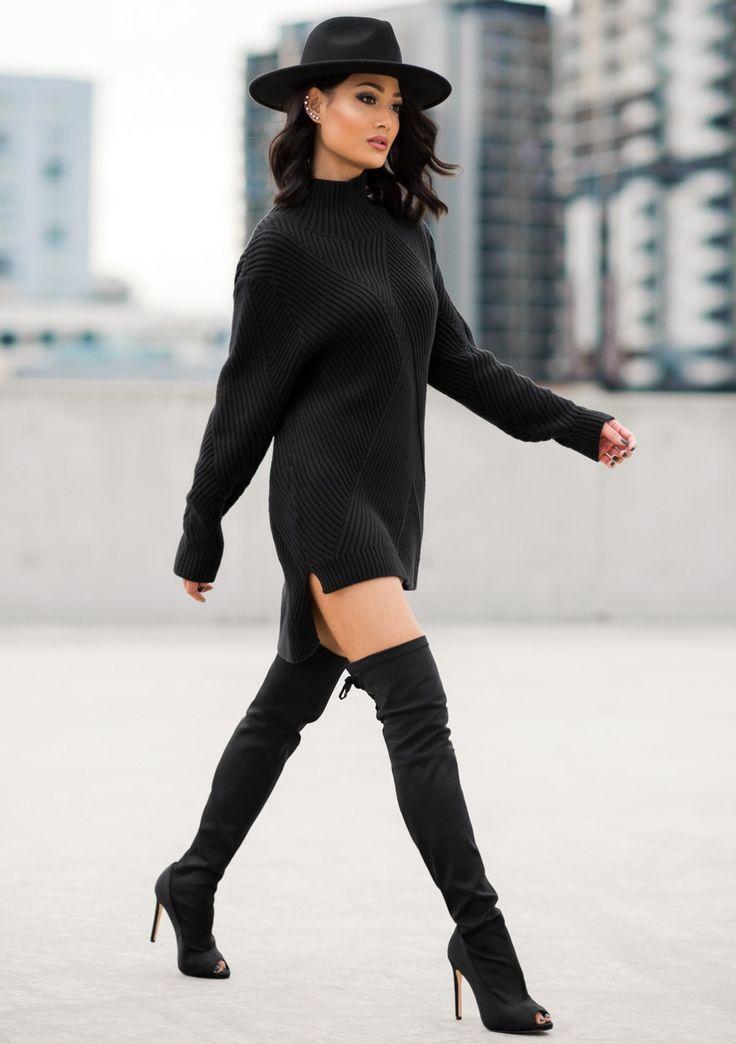 В street style-подборке от MsKnitwear — самые удачные примеры, которые помогут разобраться, с чем носить 5 главных вещей осеннего гардероба 2016