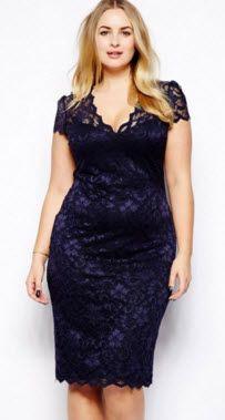 rochii de seara marimi mari ieftine din dantela bleumarin