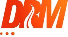 DRM Car Rental agencia de alquiler de autos en Medellín, Rionegro, Cartagena y Colombia; contamos con renta de vehículos en todas las gamas carros económicos, compactos, alquiler de carros sedan, camionetas y autos lujosos, especiales para sus viajes familiares o de placer por todo nuestro país.