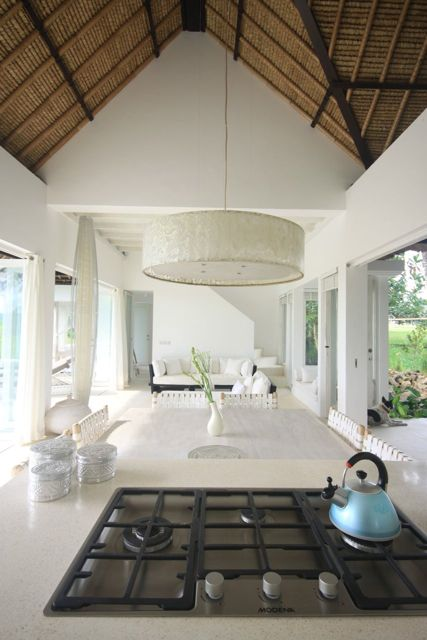 Balinese Style Interior: 728 Best Bali Style Images On Pinterest