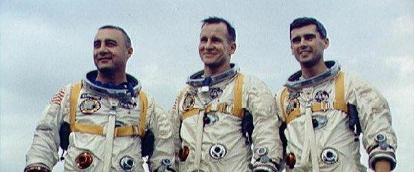 NASA'nın Ay programı 50 yaşında