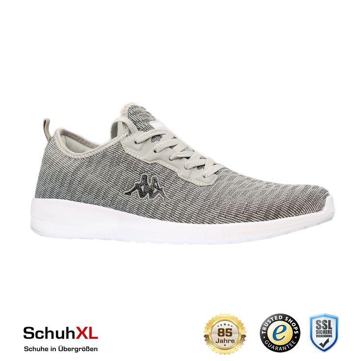 https://flic.kr/p/Rv8BVs | SCHUHXL Schuhe in Übergrößen große Schuhe Damen Herren Salzbergen - 00284 | SchuhXL - Schuhe in Übergrößen - Impressionen der aktuellen Frühling / Sommer 2017 Kollektion von SchuhXL- alle Artikel können im Webshop unter www.schuhxl.de oder im 700qm großen stationären Geschäft für große Schuhe in 48499 Salzbergen bei Münster erworben werden. SchuhXL ist ein in Europa führender Onlineshop für grosse Schuhe. Das Sortiment umfasst Damenschuhe in Übergrößen sowie…