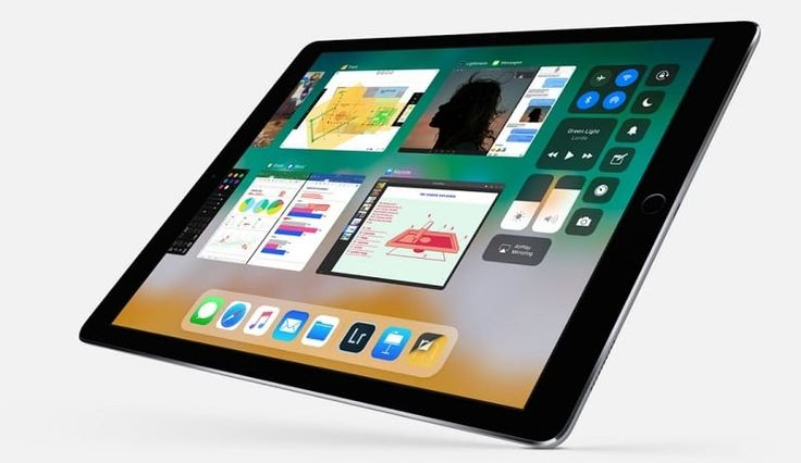 http://ift.tt/2ux2cUJ out 15 new Features added to iOS 11 beta 4 http://ift.tt/2uTMQMG  Apple has released iOS 11 beta 4 to developers with some changes and has added quite a few features to it. Below are the features and changes that Apple has brought to iOS 11 beta 4:  New welcome screen on Notes app  Modified Notes app icon  New welcome screen on Photos app  Modified Reminders app icon  Modified Contact icon  Small change in Safari logo  Bolder WiFi icon on Status Bar  Modified Spotlight…