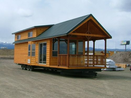 Pin By Spring Wolf On Tiny House Ideas Pinterest