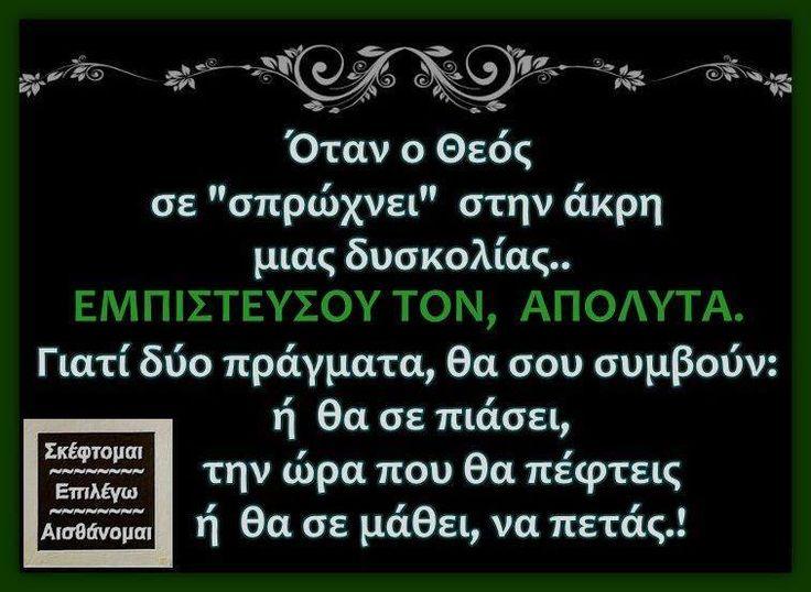 11224642_390938311103559_1749972672691089056_n.jpg (757×554)