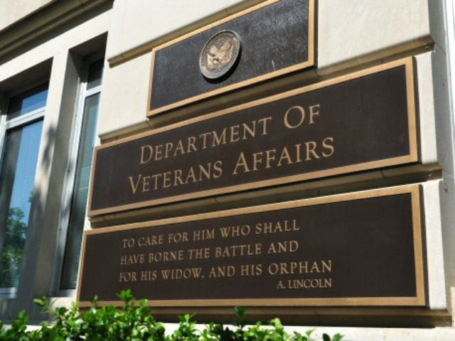 Veterans at Wisconsin VA Hospital May Have Been Infected with Hepatitis, HIV - http://conservativeread.com/veterans-at-wisconsin-va-hospital-may-have-been-infected-with-hepatitis-hiv/