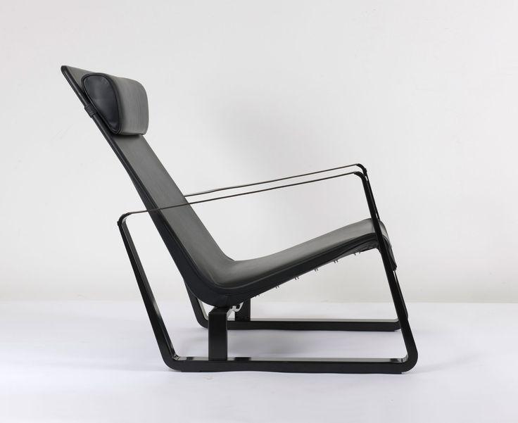 30 best My selection of Black Design images on Pinterest | Carpentry ...