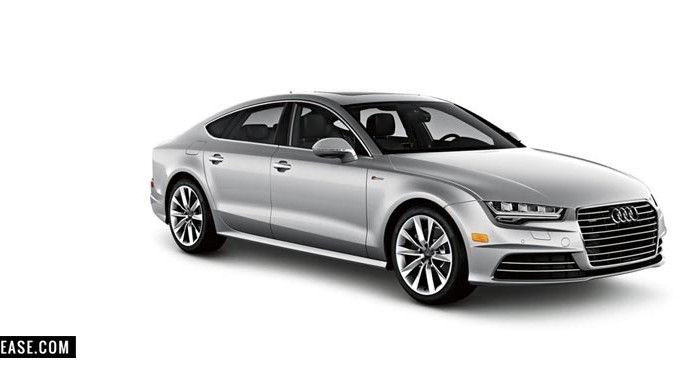 2016 Audi A7 Lease Deal - $999/mo | http://www.nylease.com/listing/2016-audi-a7-lease-deal/ The best 2016 Audi A7 Lease Deal NY, NJ, CT, PA, MA. Lease a NEW vehicle by visiting us online or call toll free 1-800-956-8532. $0 down car lease deals.