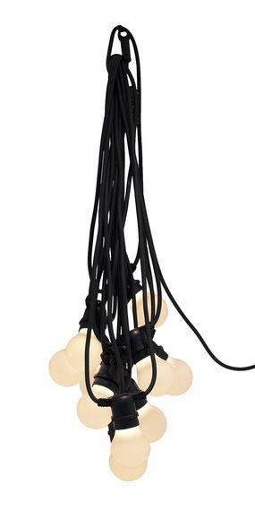 Seletti- Bellavista String lamps- No. 07771-outdoor lighting through Cabana Home Santa Barbara