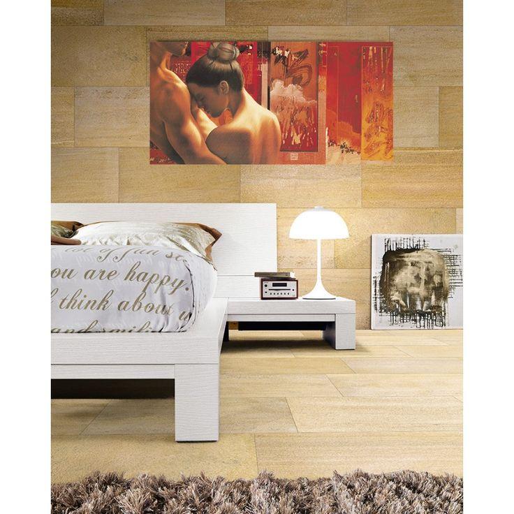 Graux - Pardonne moi 100x50 cm #artprints #interior #design #art #prints  Scopri Descrizione e Prezzo http://www.artopweb.com/EC22054