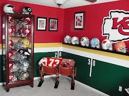 Man Cave Barber Naples : Best home man cave images creative ideas good