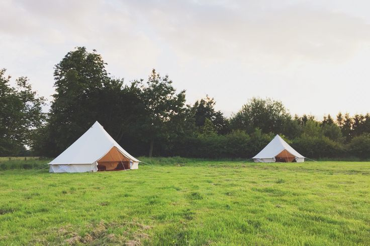 @glampit: Permanent site number 2 is now up Deighton Lodge just outside of #York. To book contact Deighton Lodge direct. #wanderlust #getoutdoors #belltent #glamping #yorkshire #takemethere #greatindoors #fairtrade #coolcamping