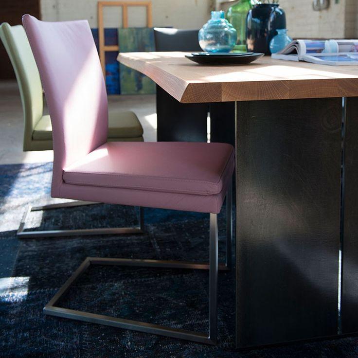 28 best color your living 2014 images on pinterest for Eltink interieur