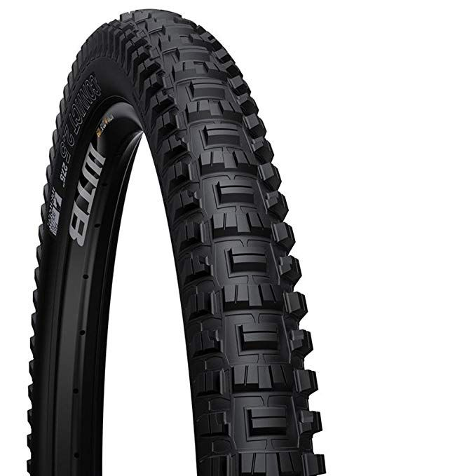Maxxis Pumps Up Plus Sized Tire Offerings Mountain Bike Tires