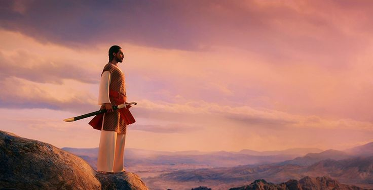 """Movie Review: """"Bilal: A New Breed Of Hero"""" Is Eye-Opening"""