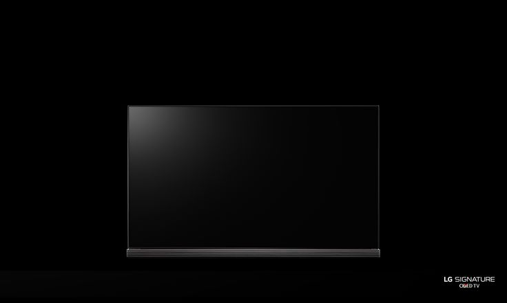 OLED65G6V