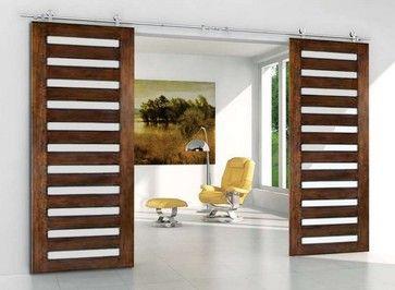 Modern White Interior Doors 21 best interior doors images on pinterest | doors, interior doors
