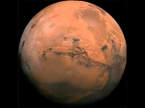 awesome Breaking News NASA  Name Of Prophet Mohammed on Mars Miracle of Islam Check more at http://sherwoodparkweather.com/breaking-news-nasa-name-of-prophet-mohammed-on-mars-miracle-of-islam/