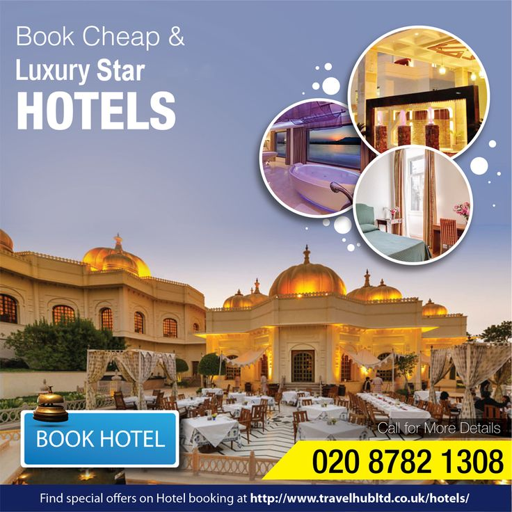 Search Exclusive Hotel Offers From Travelhubltd And Book Your With The Lowest Best Dealshotel