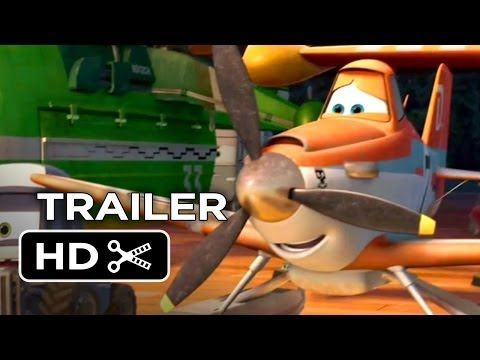 Watch ~ Full Planes: Fire & Rescue 2014® Free Online Free Putlocker MovStages Movies In 1080p High Quality
