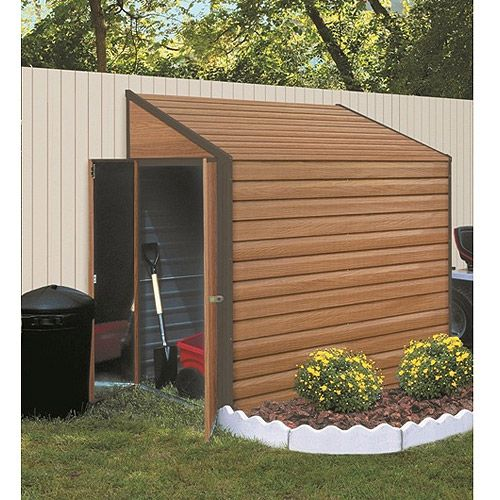 11 Best Cedar Lean To Sheds Images On Pinterest Sheds