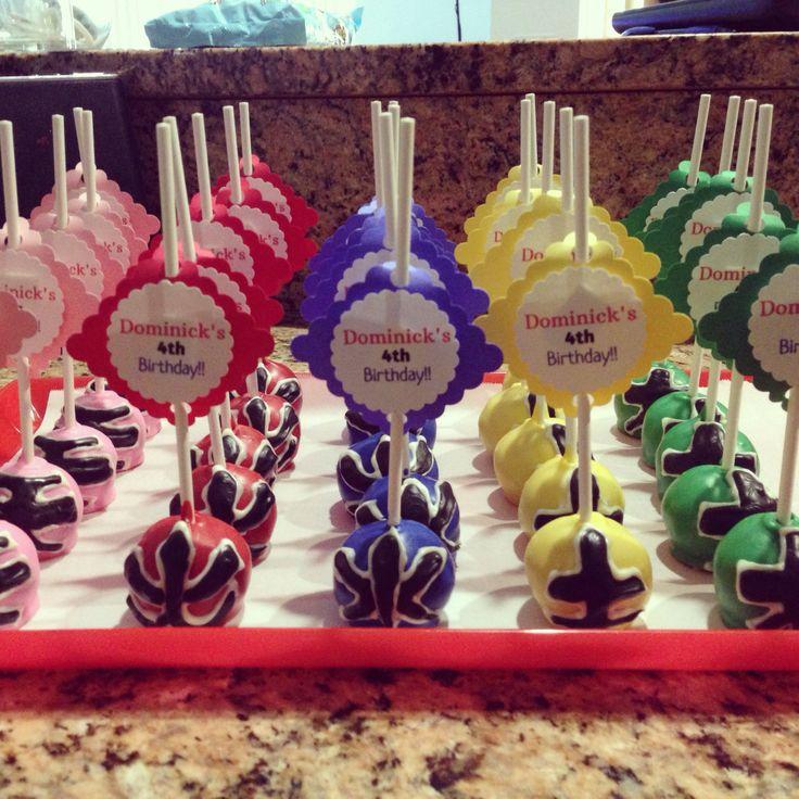 Best 25 Power Rangers Mask Ideas On Pinterest Power