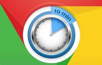 Google's 10-Minute Guide to SEO Basics   http://www.youtube.com/watch?v=El3IZFGERbM#!