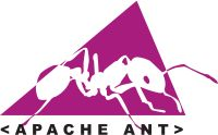 Apache Ant the ultimate build product