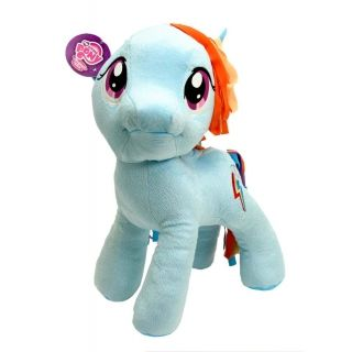 My Little Pony Knuffel 55cm