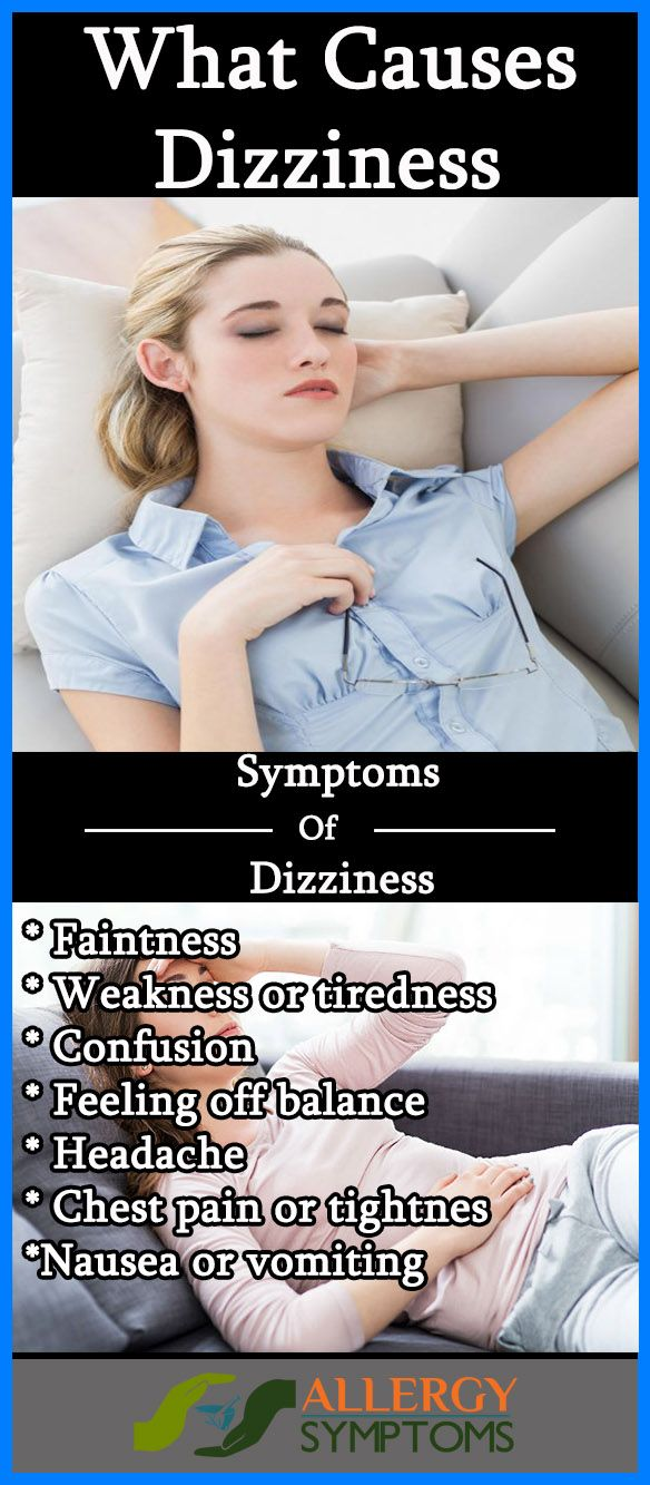 What Causes Dizziness #Dizziness http://allergy-symptoms.org/what-causes-dizziness/