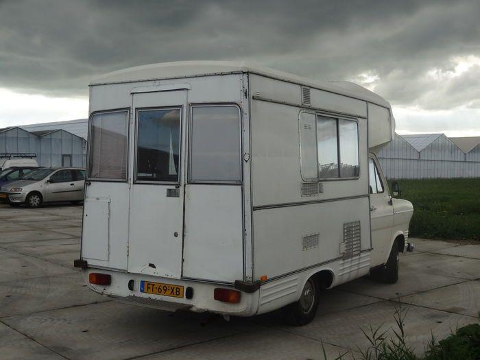55 best motorhomes i like images on pinterest caravan. Black Bedroom Furniture Sets. Home Design Ideas