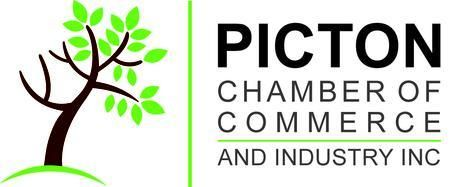1 MAY - Picton Chamber of Commerce May Meeting.  6pm.   Picton Bowling Club,   Cliffe St,    Picton