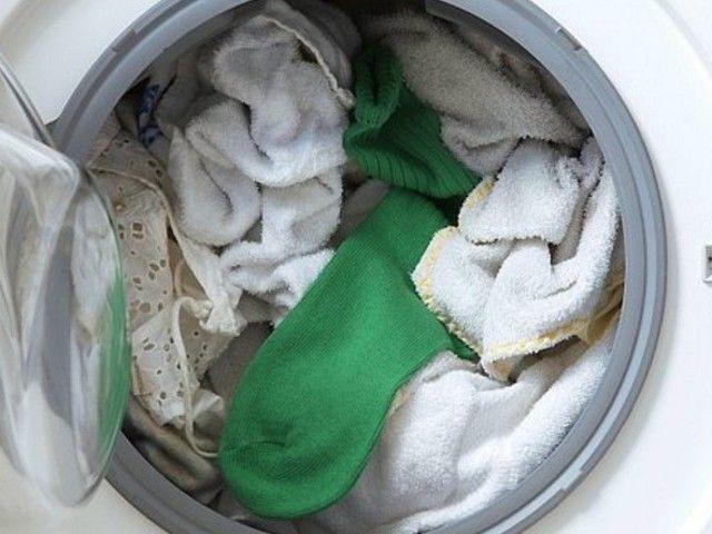 A mosógép igazi gyilkosa nem a vízkő! Nem is gondolnád, mi az igazi baj oka
