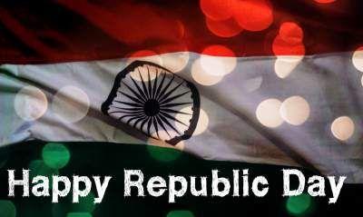 Happy-Republic-Day-2015-Whatsapp-Message