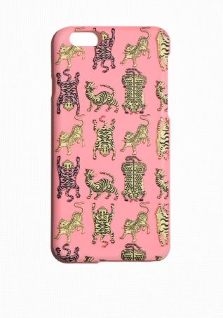& Other Stories | Tigress Iphone 6 Case