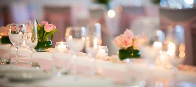 Wedding at The Sebel Deep Blue Warrnambool