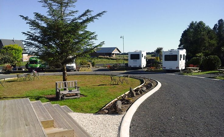 campervan-sites