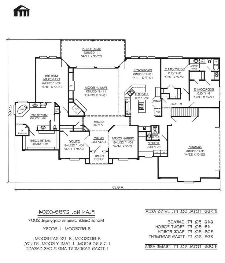 large garage floor plans universalcouncilfo bedroom house with room plan event planning software download free for - Download Free Floor Plan Software