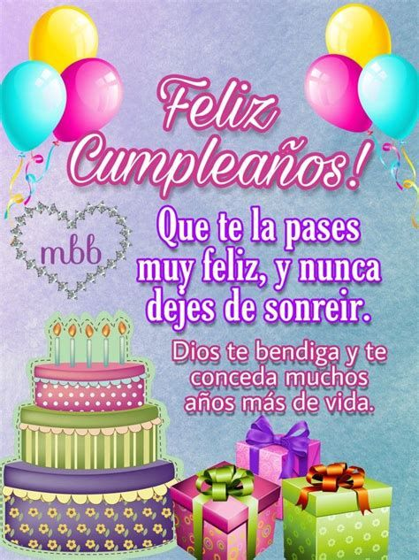 Happy Birthday Wishes Spanish, Animated Happy Birthday Wishes, Happy Birthday Wishes Cake, Birthday Wishes Greetings, Happy Birthday Photos, Happy Birthday Beautiful, Happy Birthday Friend, Happy Birthday Messages, Birthday Quotes